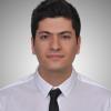 Ali_Abbasi