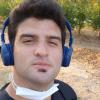 Mehmet Şamil Dinçer_cropped